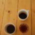 スペシャルティーコーヒーで初心者が陥る「ワカラナイ!」ポイントとその対策